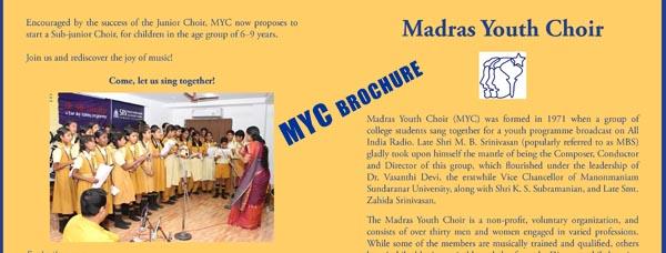MYC brochure1 (1)_Page_1