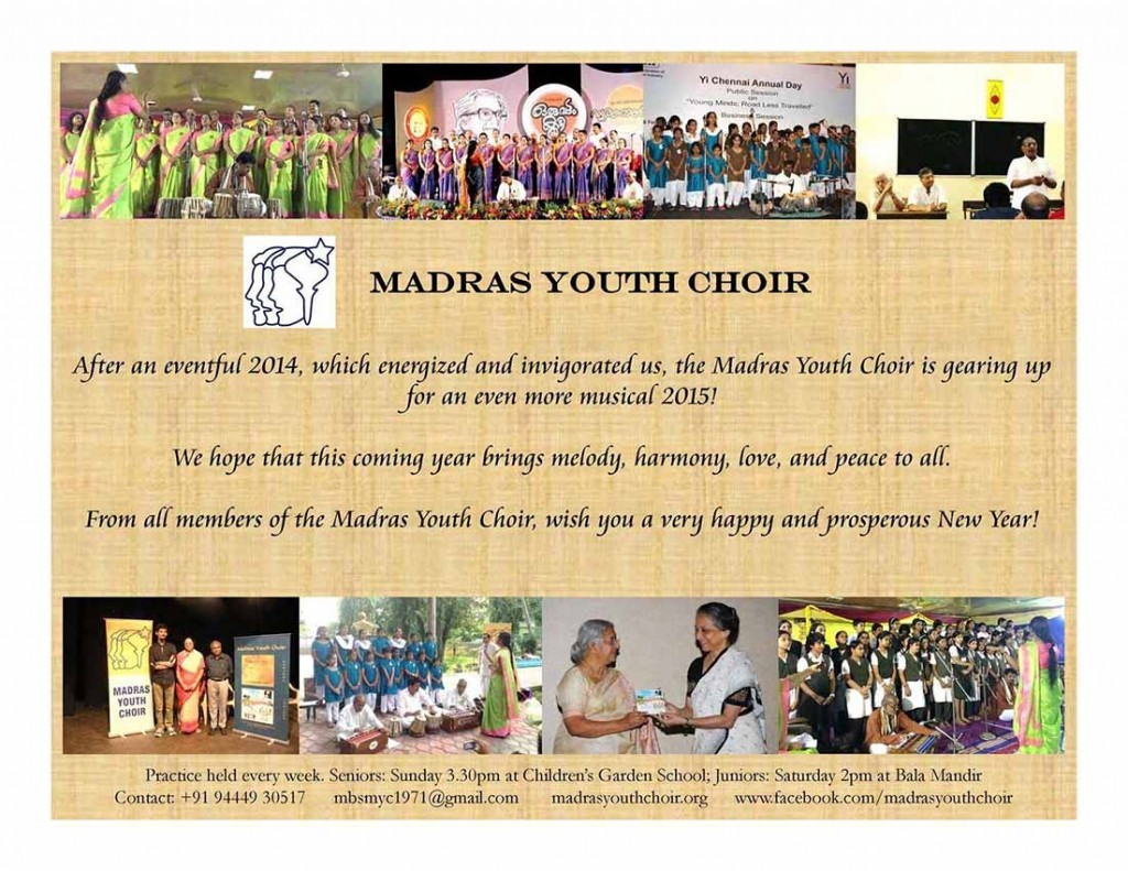 madras_youth_choir_01
