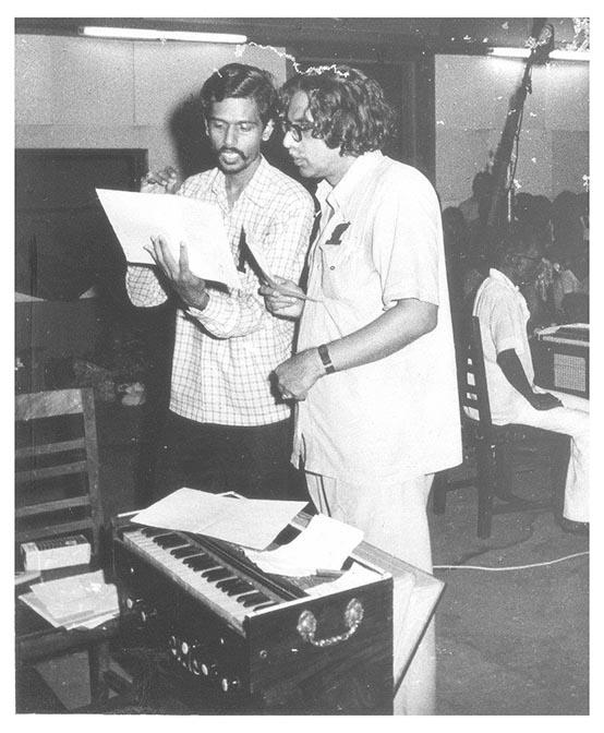 MBS & Narasimhan
