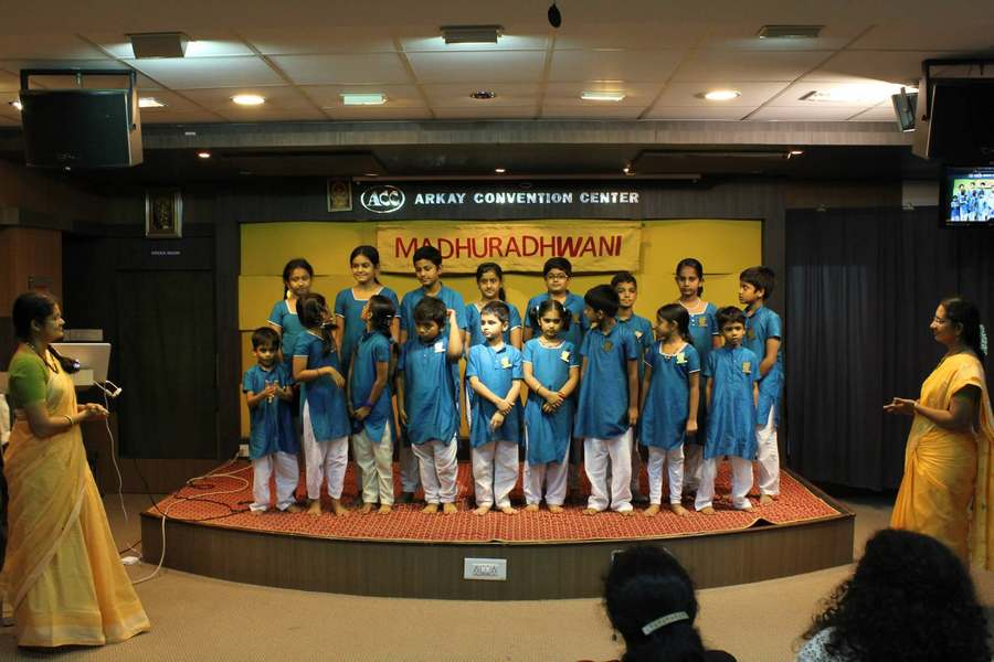 madhuradhvani_05