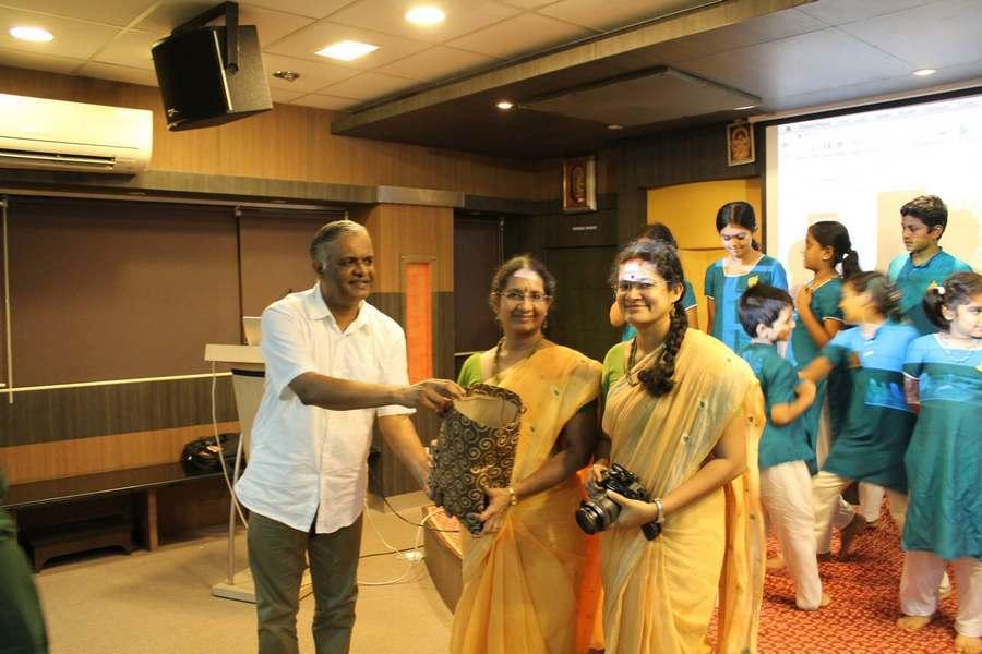 madhuradhvani_06