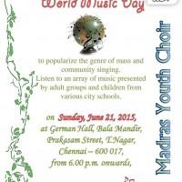 Invite-Poster