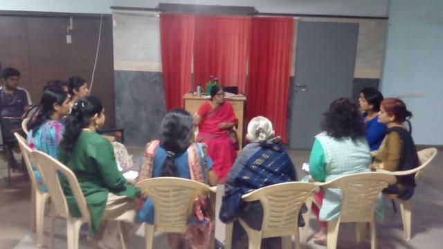 bangalore-group-training