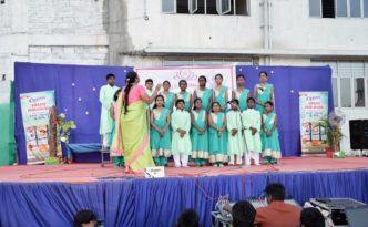 nathella-school-performance