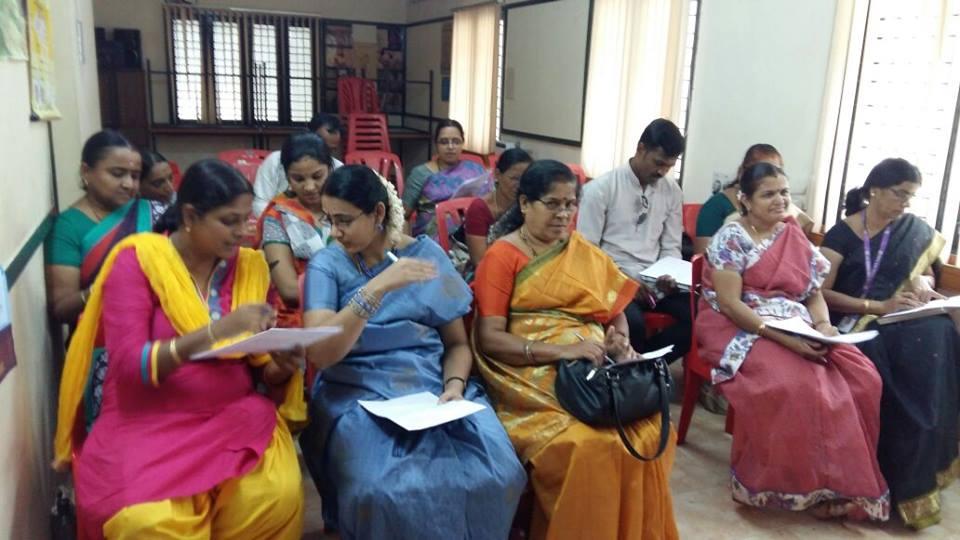 teachers-workshop-participants