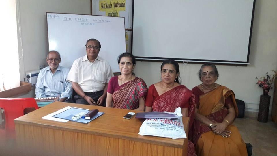teachers-workshop
