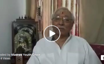 screenshot-madrasyouthchoir-org-2016-09-27-10-18-29