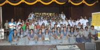 Winning Schools1